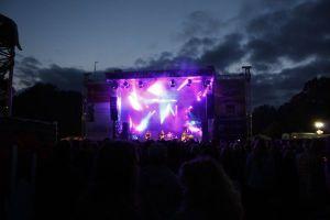Abifestival Lingen Foto ls-vision de