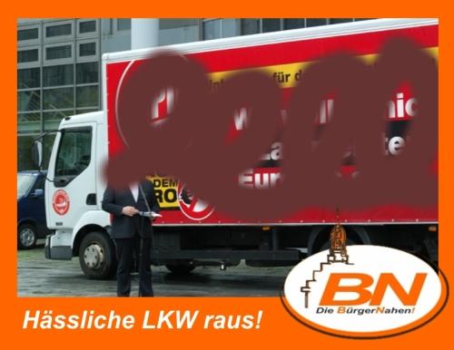 BN-Lingen_NPD