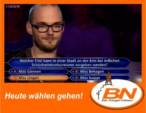 BN-Lingen_Wahl