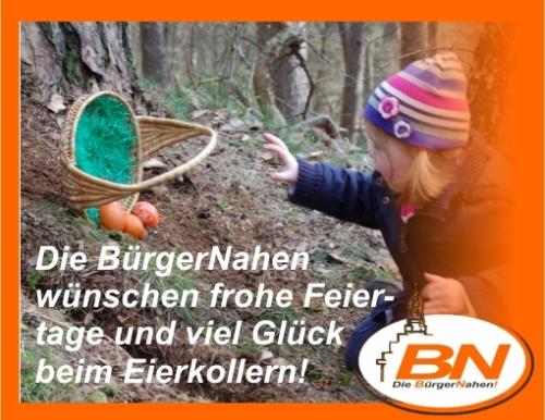BN-Ostergruß2013