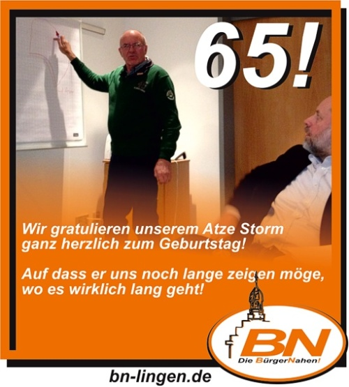 BN_Atze_65