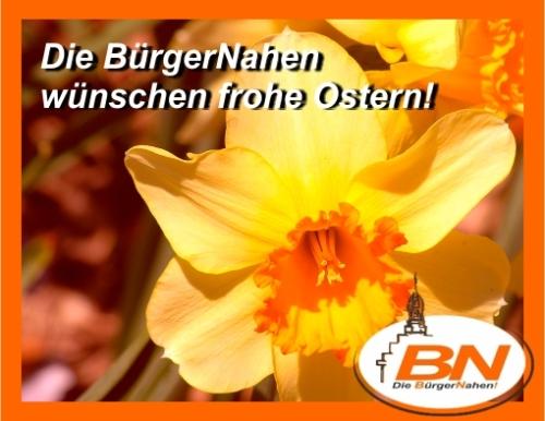 BN-Ostergruß2015