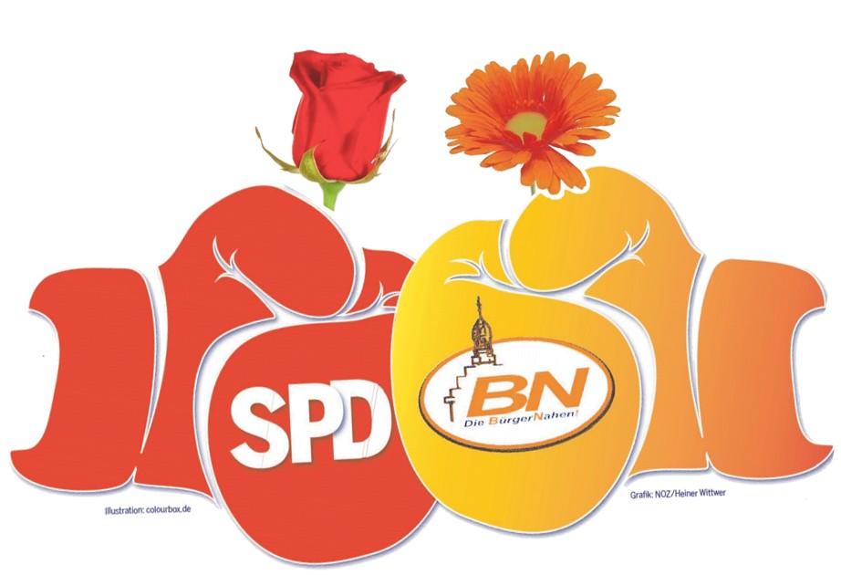 BN_SPD_Netz