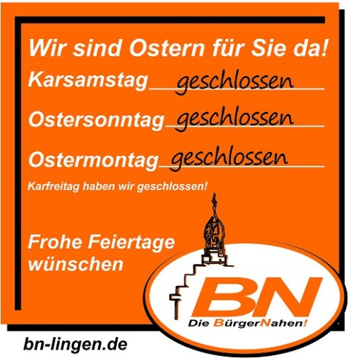 BN_Ostern2016