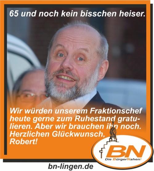 bn_robert_65