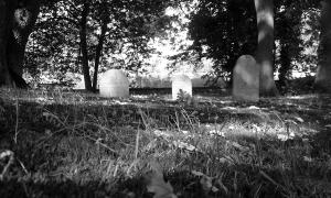 Jüdischer Friedhof Lingen